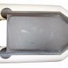 Annexe opblaasbare boot Light 200