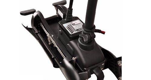 Haswing Cayman-B 55 lbs Pack
