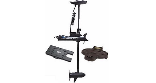 Haswing Cayman B 55 lbs GPS
